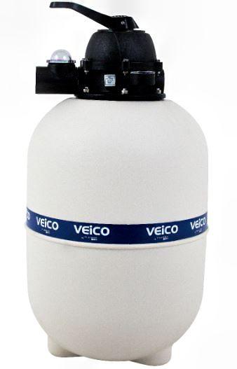 Filtro de Piscina V-30 Veico/Fluidra