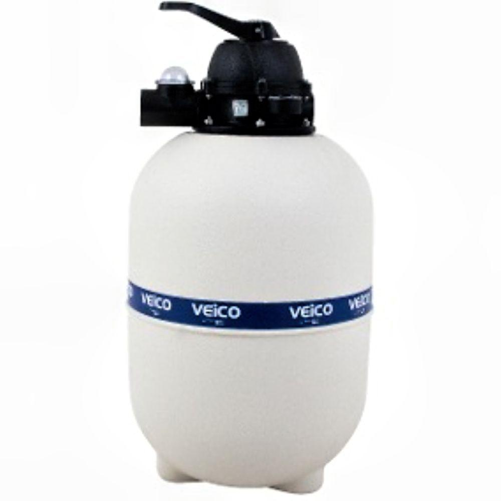 Filtro de Piscina V-70 Veico/Fluidra
