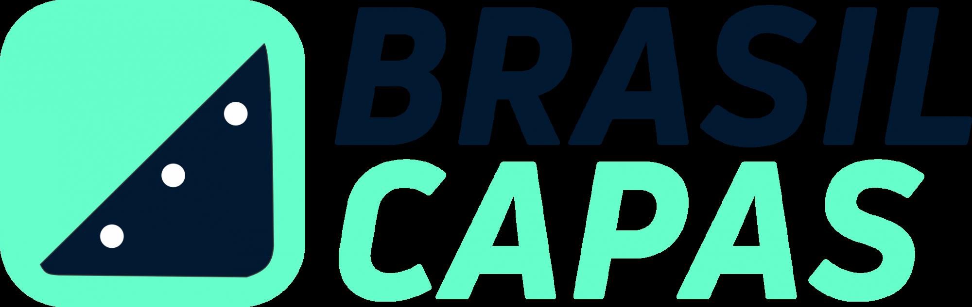 Frete Brasil capas