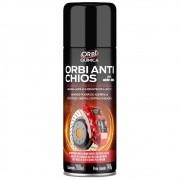 Anti Chios Redutor de Chiados de Freios Orbi - 200ml