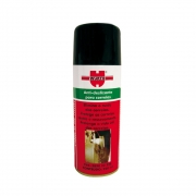 Anti Deslizante para Correias Wurth - 220ml