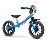 Bicicleta Infantil Balance Bike 03 - Nathor