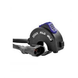 Chave do Mapa de Ignição Mapping Switch Husaberg FE/FX 390/450/570 10-12 -2106-0146