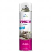 Impermeabilizante Proteg DomLine Spray 300ml