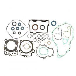 Jogo de Juntas do Motor KTM 250 13-15 4T Athena - P400270850063