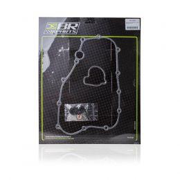 Kit de Reparo da Bomba Dagua Honda CRF 250 10/15 - BR Parts
