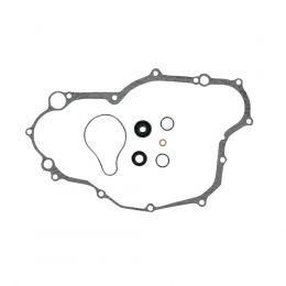 Kit de Reparo da Bomba Dagua Yamaha YZF 250 01-09 - BR Parts