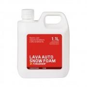 Lava Auto Snow Foam Finisher 1,1 Litro