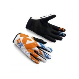 Luva KTM Gravity-Fx - Powerwear