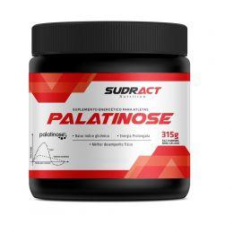 Palatinose Sudract Pote 315g