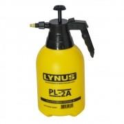 Pulverizador Manual 2 Litros PL-2A - Lynus