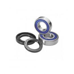 Rolamento da Roda Dianteira KTM/Husaberg/Beta - BR Parts