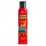 Stop Fogo Extintor Spray DomLine  360ml