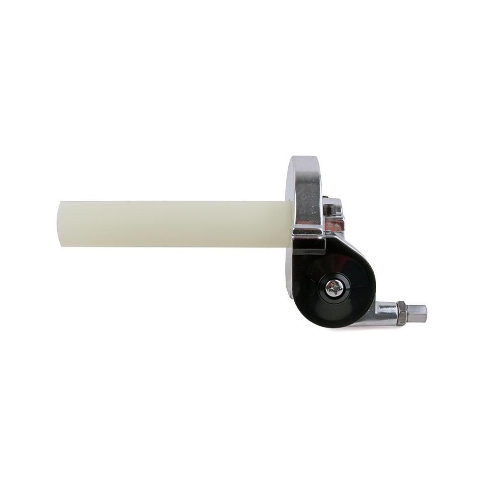 Acelerador Rápido Universal - BR Parts