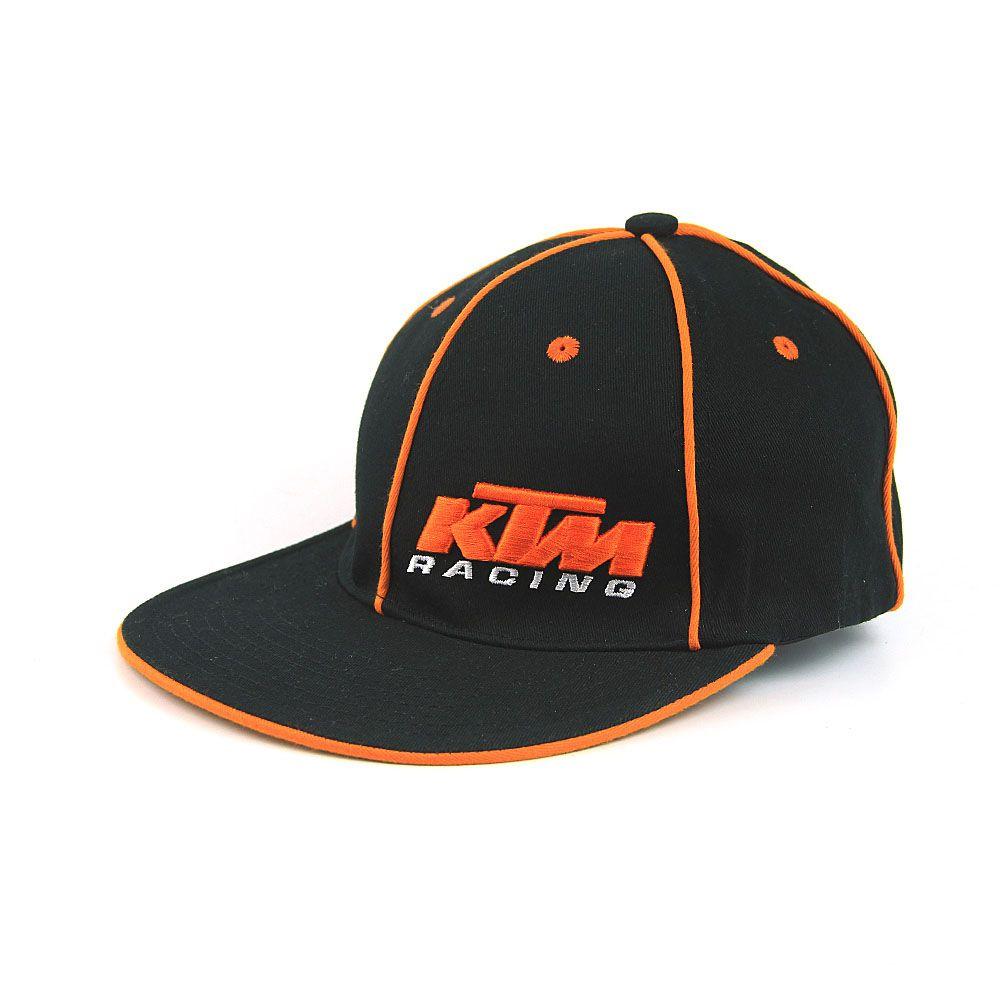 Boné KTM Charlie Mullins
