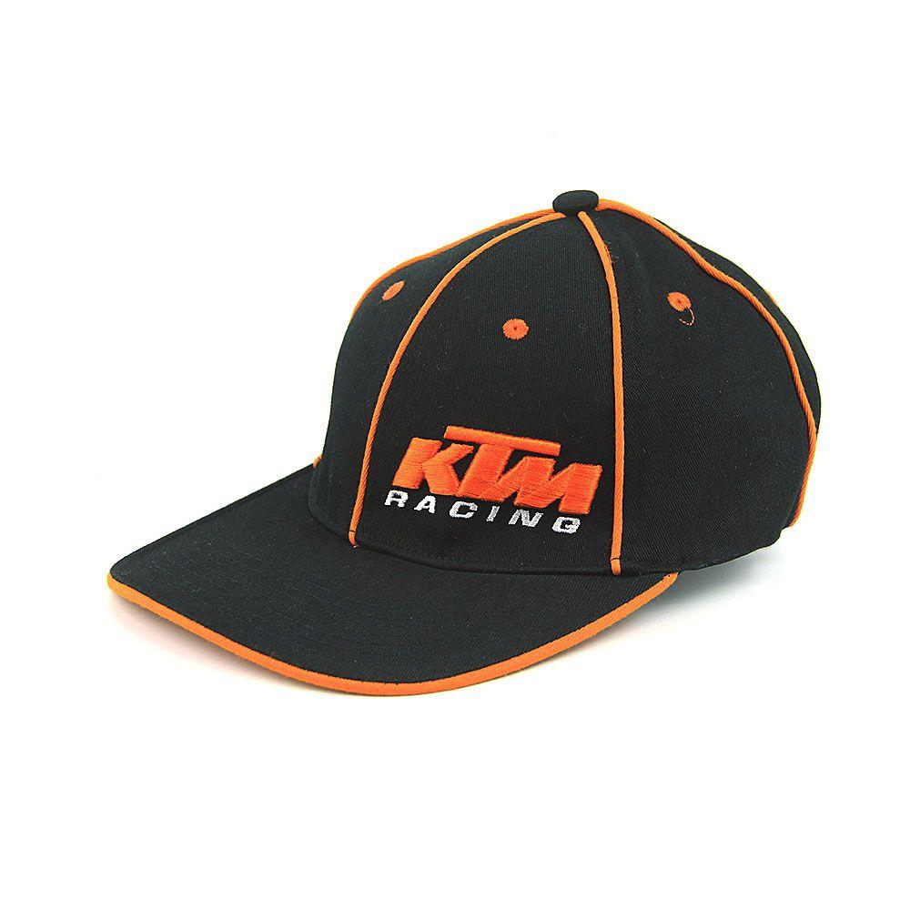 Boné KTM Russell