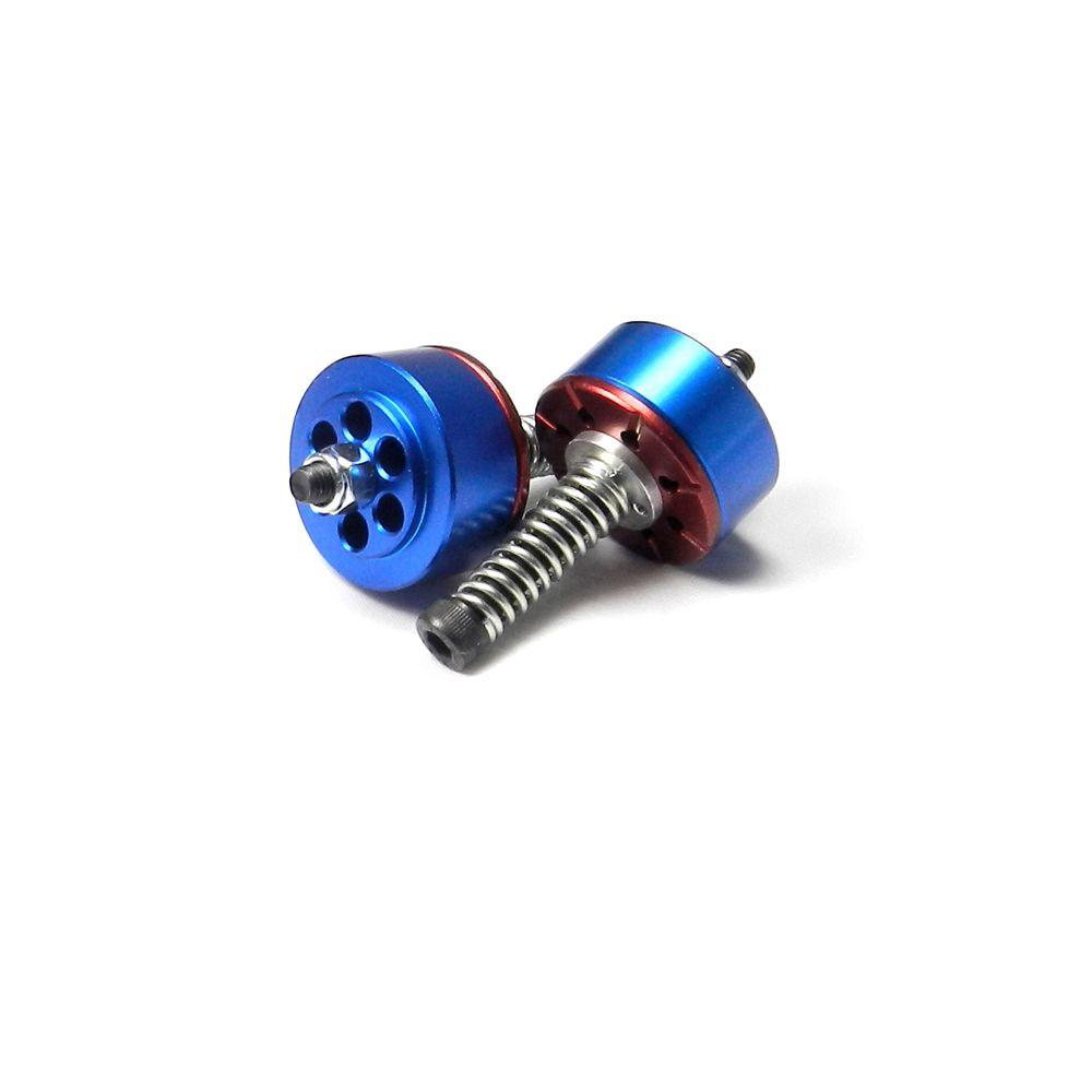 Emulador da Suspensão Dianteira Honda CRF 230 - Lizard Parts