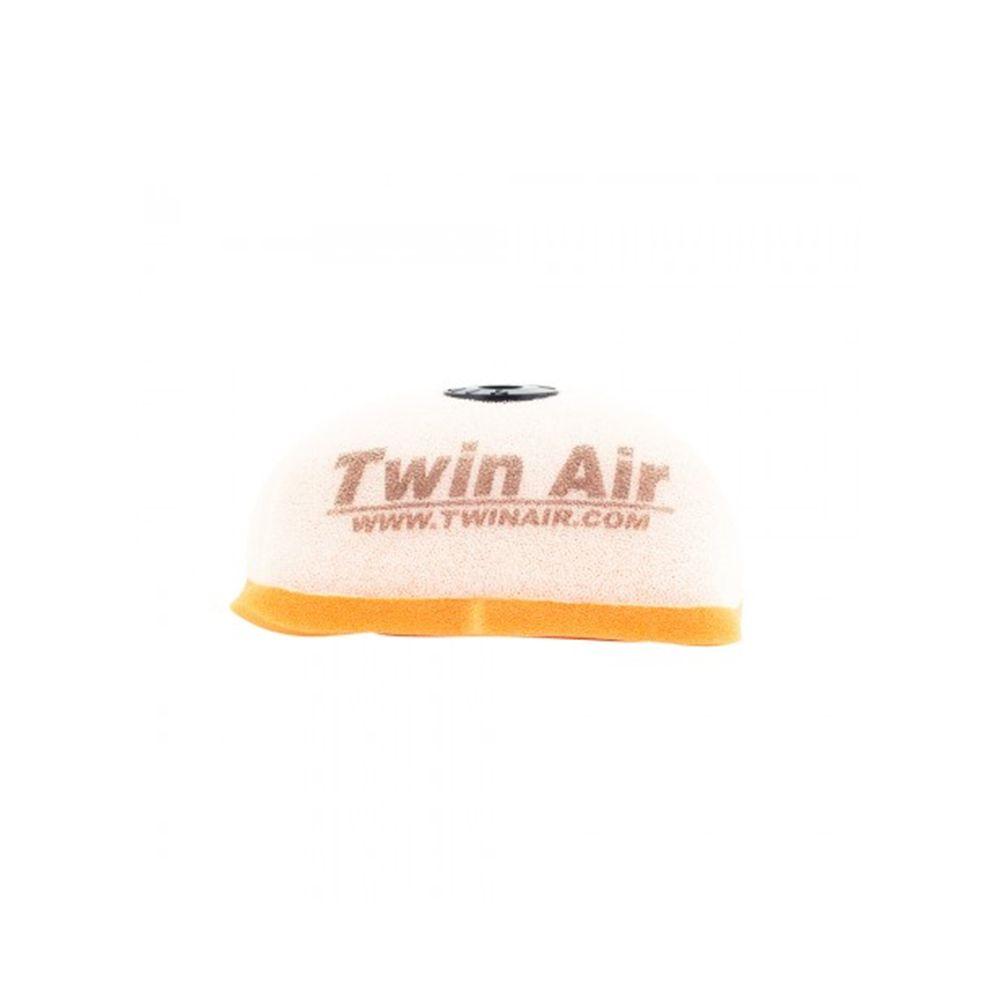 Filtro de Ar Honda CRF 230F 03/18 CRF 150F 03/17 - Twin Air
