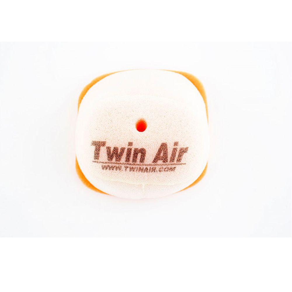 Filtro de Ar Yamaha TTR 230 05/16 - TTR 125 00/18 - Twin Air