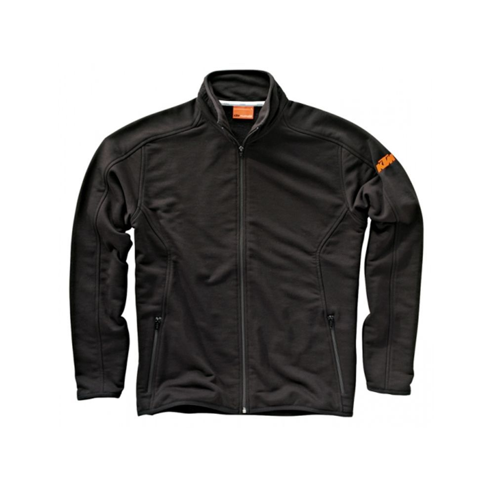 Jaqueta Feminina KTM Performance Sweat - XL