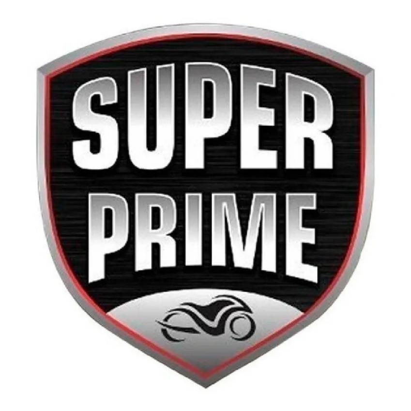 Kit 3 Lubrificante e Protetor de Correia Super Prime S115 - 300ml