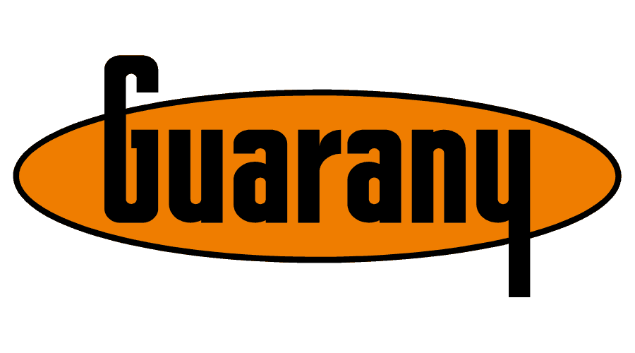 Kit 3 Pulverizador de Gatilho Mecânico Borrifador Mult Sprayer 500ml - Guarany