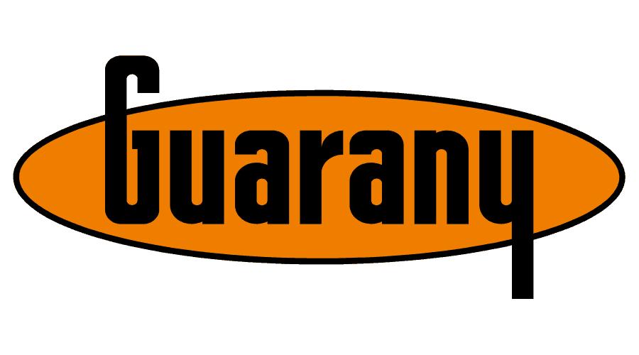 Kit 5 Pulverizador de Gatilho Mecânico Borrifador Mult Sprayer 500ml - Guarany