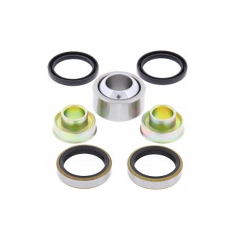 Kit de Reparo da Balança PDS - Olho de Boi - KTM 125-560 99-16 - BR Parts