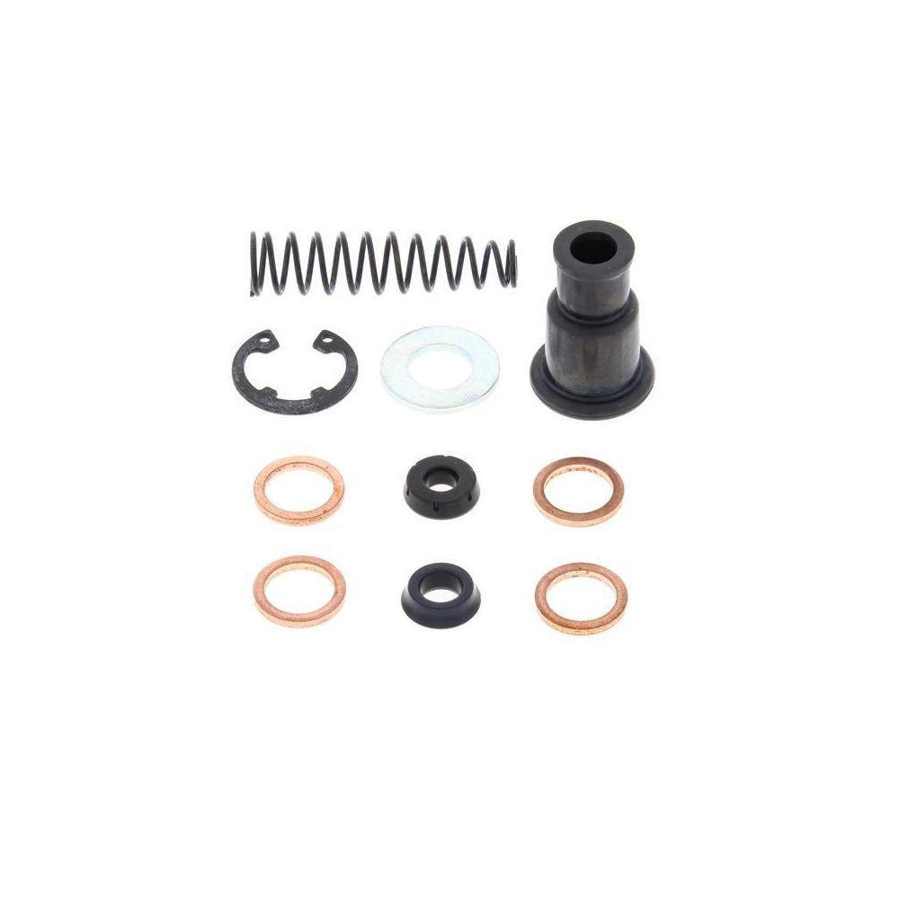 Kit de Reparo de Freio Dianteiro Honda CRF 250/450 07-17 - BR Parts