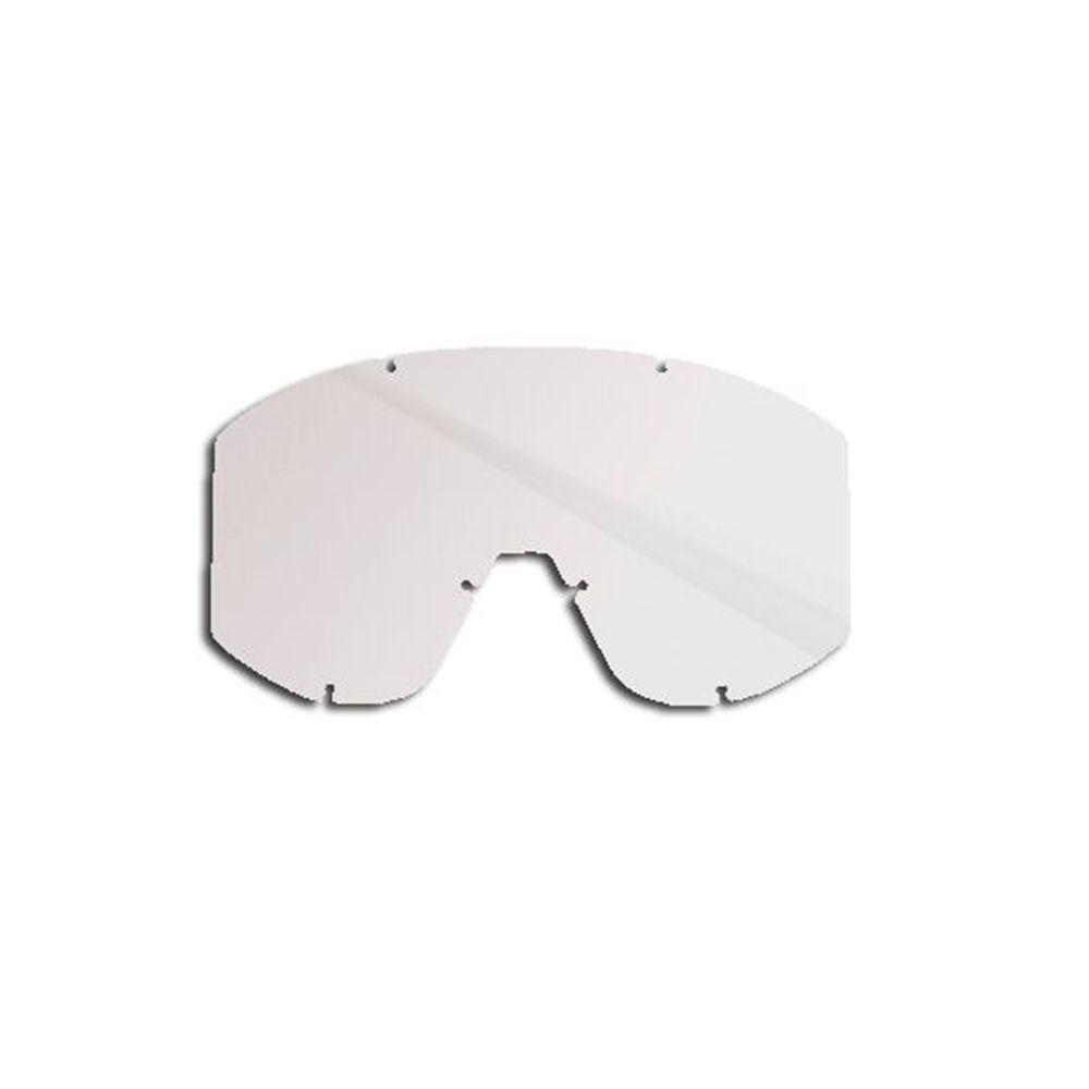 Lente para Óculos Mattos Racing