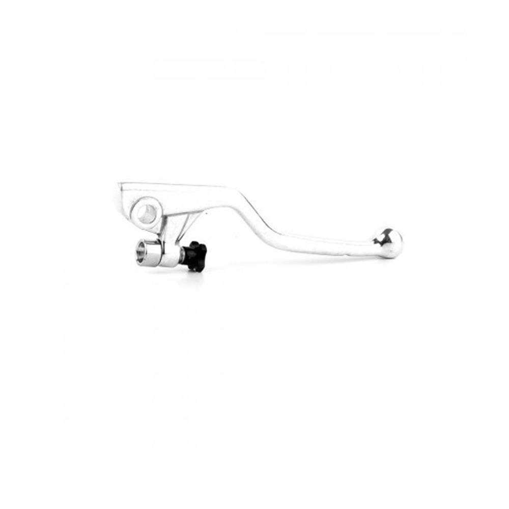 Manete de Freio KTM 65 SX 04-11  85 SX 04-12  105 SX 03-11 - BR Parts
