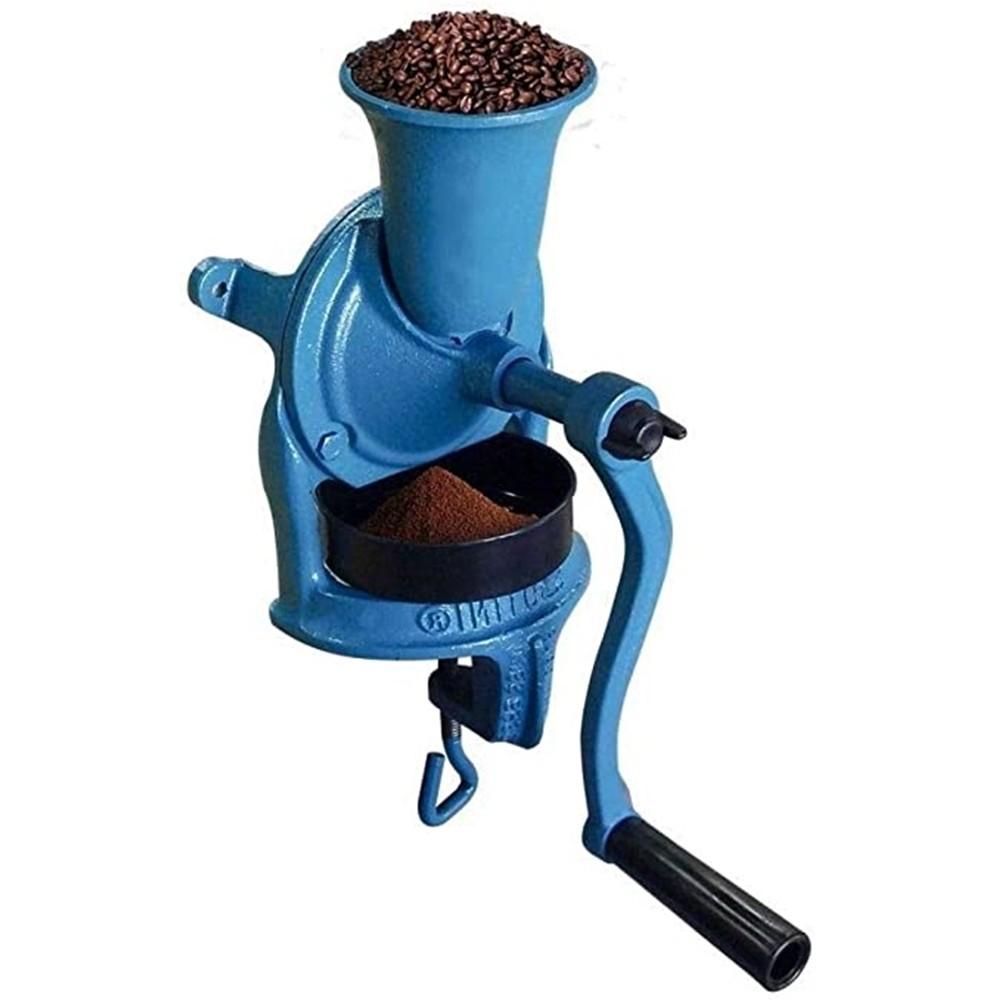 Moinho Para Café B03 - Botini