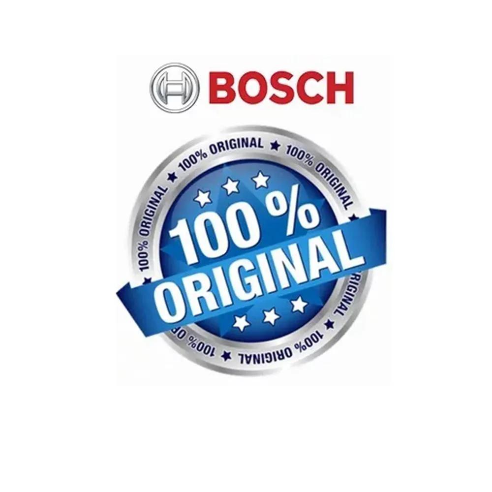 Palheta Limpador Parabrisa Ford Ecosport 2018 acima Aerofit Bosch