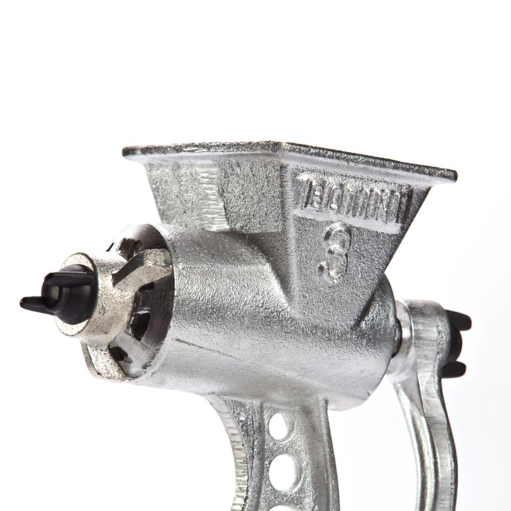 Picador de Carne B03 - Botini
