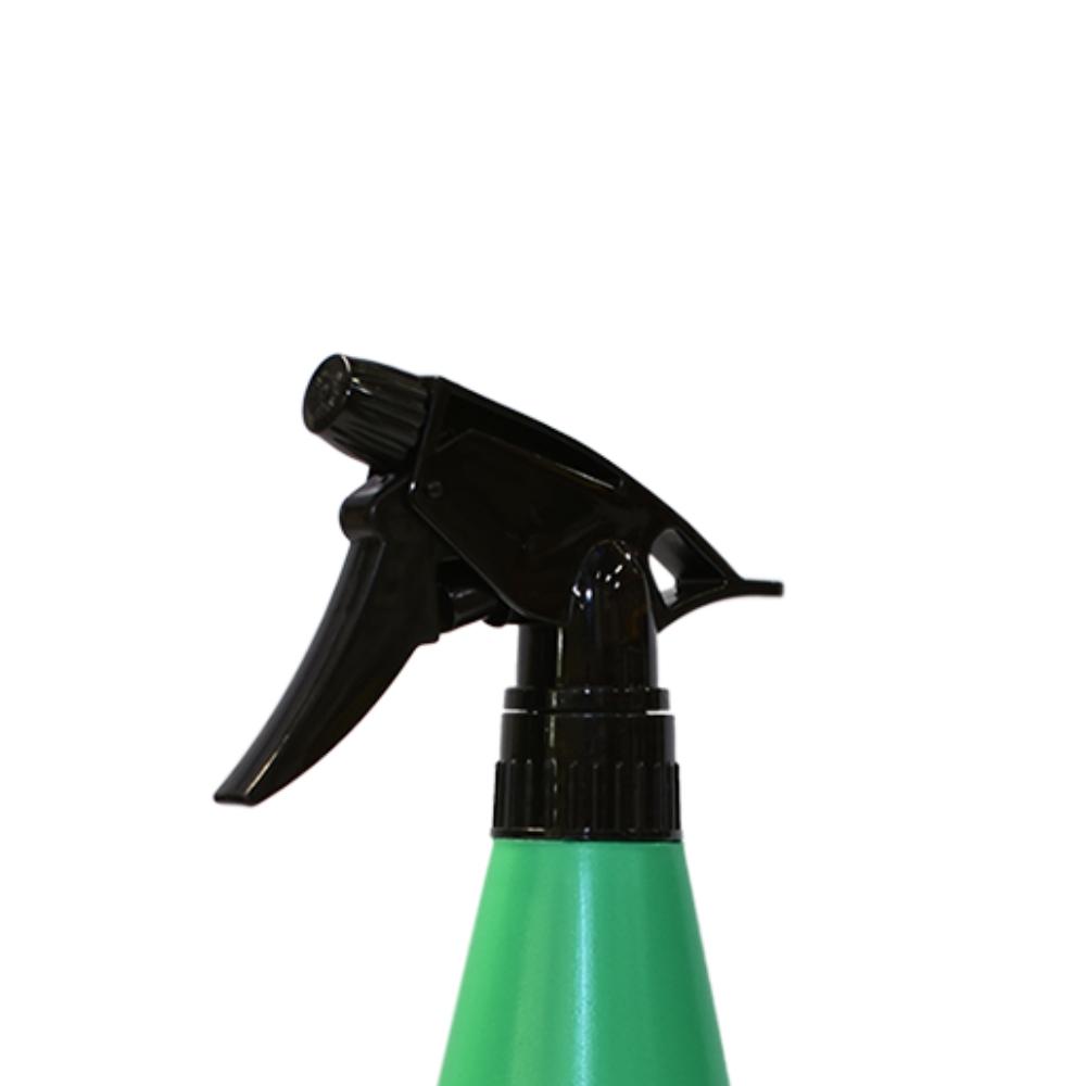 Pulverizador de Gatilho Mecânico Mult Sprayer Katu 500ml - Guarany