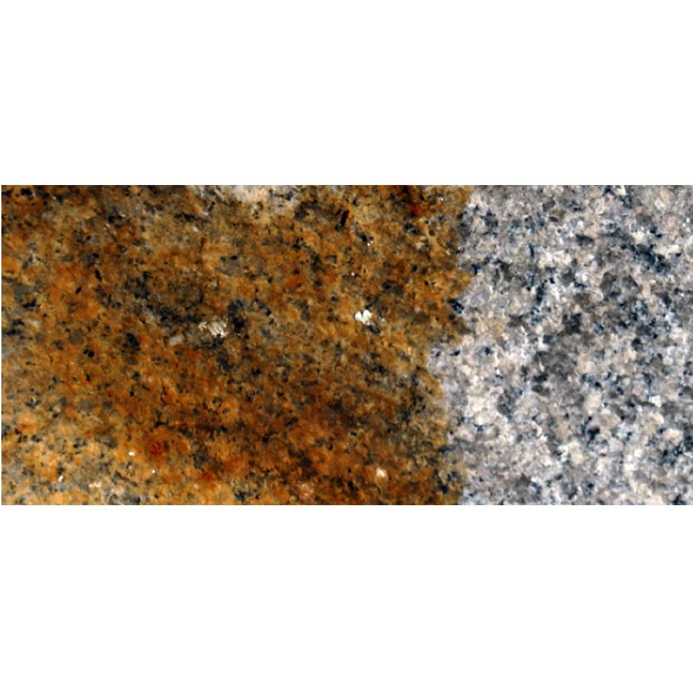 Removedor de Ferrugem para Cerâmicas, Granitos e Rochas Wurth - 200ml/200g