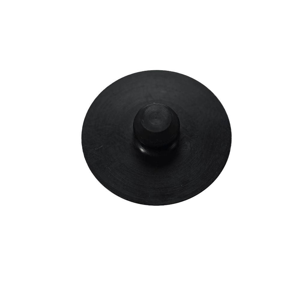 Válvula da Bomba Pulverizadores de Compressão Prévia PCP-1P - Guarany