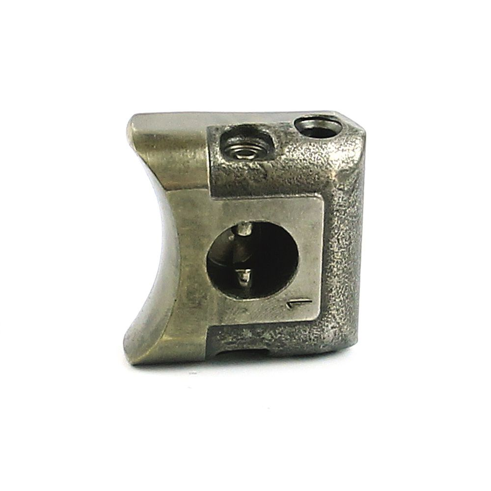 Válvula de Controle do Escape KTM 144-150 07-15 - 51537020144