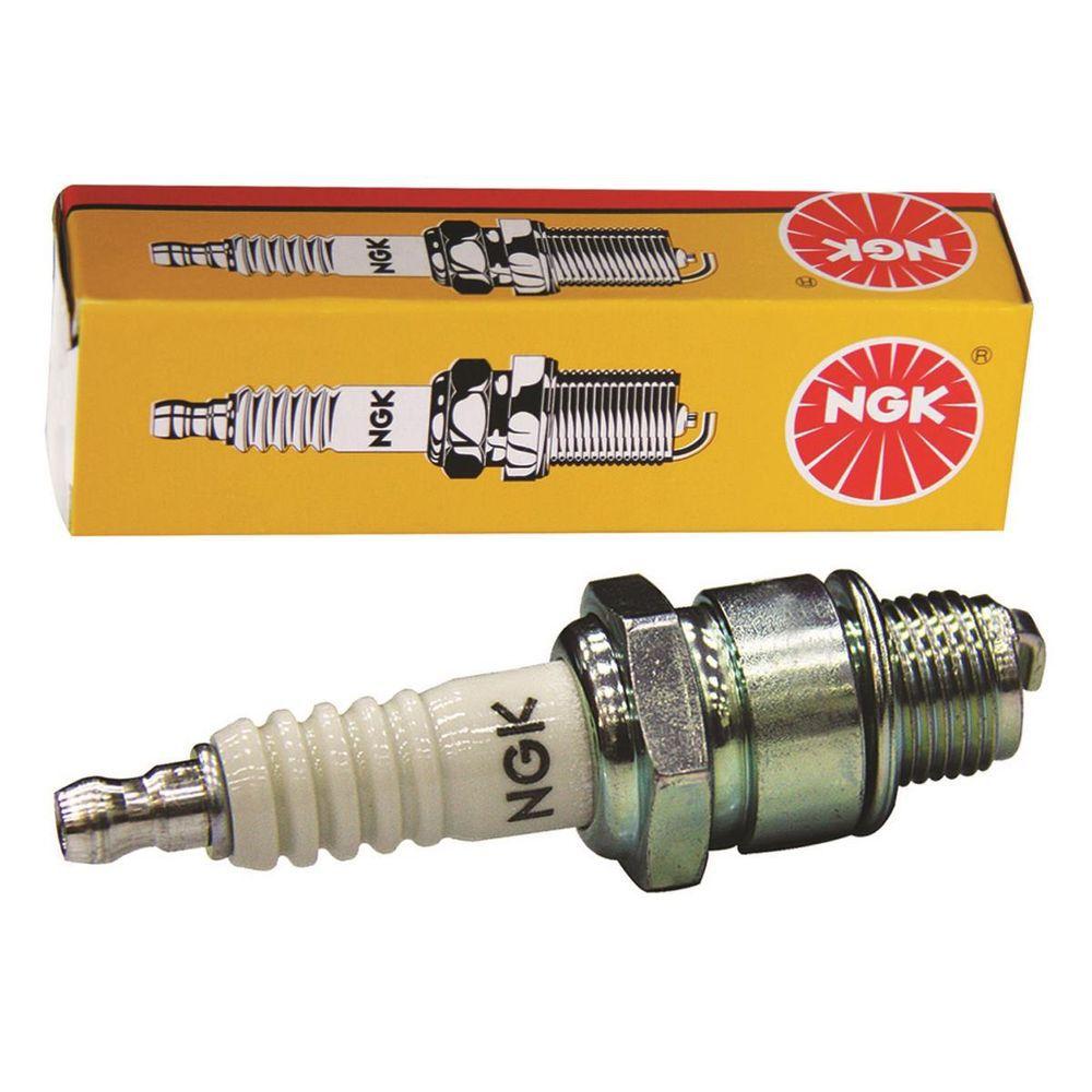 Vela de Ignição NGK CR8E YZF/WRF/DR - KXF 250 06/11