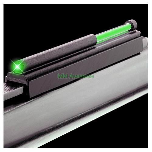 Fibra Ótica Truglo Kit Reposição Alça Massa Mira Óptica TG05B 1.0mm