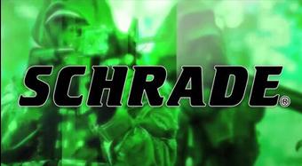 Veja nossos produtos Schrade