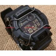 Protetor Metálico Bullbar JaysAndKays p/ G-Shock GD350 e GA2000
