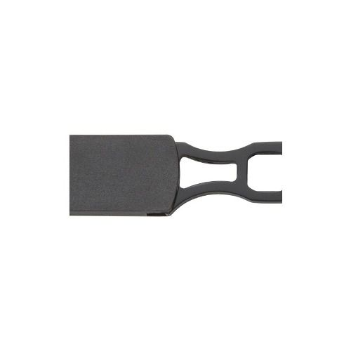 Faca Ka-bar Skeleton Knife Neck 1118BP