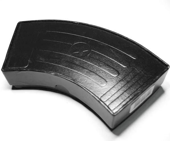 Canivete Automático Boker Automat Kalashnikov AKS-74 Preto Bowie All Black Ak47