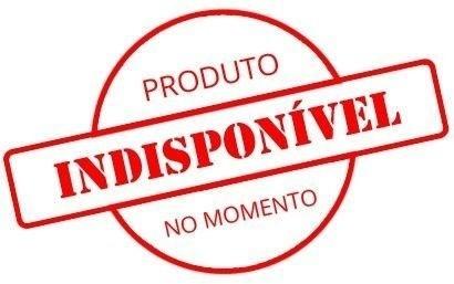Isqueiro Zippo Original Clover Trevo Quatro Folhas 4 Branco Cod. 29723