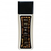 Dhonna - Afro Curl Definer - Leave-in 2C ao 3B - 300ml