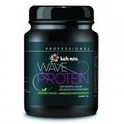 Kah-Noa - Wave Protein - Máscara Suplemento Capilar - 1kg