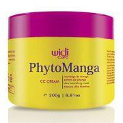 Widi Care - Phyto Manga - Máscara Nutritiva - 300g