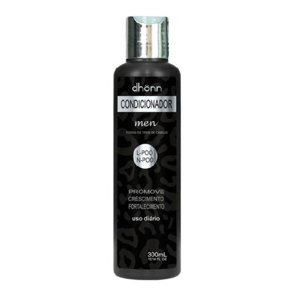 Dhonna - Men - Condicionador - 300ml
