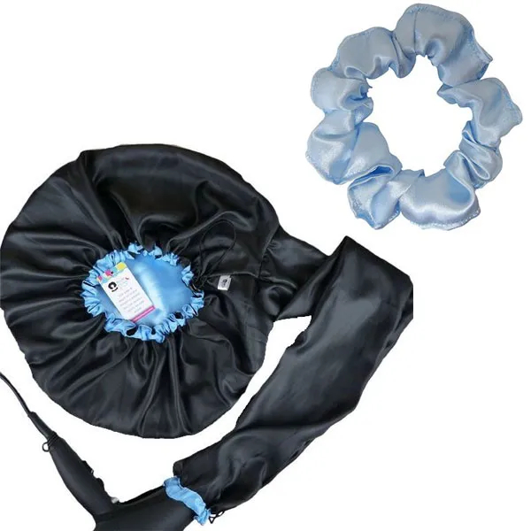 Kit 1 Difusora Azul Claro e 1 Xuxinha Azul Claro